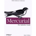 Mercurial : The Definitive Guide