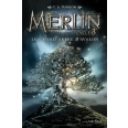 Merlin Cycle 3 Tome 1 - Le grand arbre d'Avalon