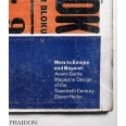 Merz to Emigre and Beyond : Avant-Garde Magazine Design of the Twentieth Century - édition en langue anglaise