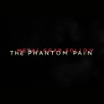 Metal Gear Solid V : The Phantom Pain - Day One Edition