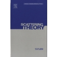 Methods of Modern Mathematical Physics - Vol 3 : Scattering Theory
