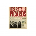 Les Fatals Picards Songbook