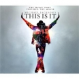 MICHAEL JACKSON 'S THIS IS IT