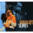 MIDNIGHT SLOWS - THE DEFINITIVE BLACK & BLUE SESSIONS