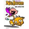 Nelson Tome 13 - Mini cataclysme