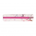 Trousse Chacha by Iris 19x4x2cm - Clairefontaine