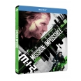 Mission Impossible 2 - SteelBook