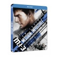 Mission impossible 3 - SteelBook