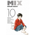 Mix Tome 10
