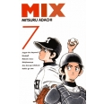 Mix Tome 7
