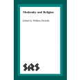 Modernity and Religion