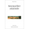 Montpellier atlantide