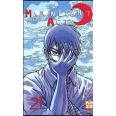 Moonlight Act Tome 21