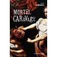 Mortel Caravage