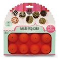 MOULE SILICONE 8 CAKE POP