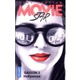 Movie star Tome 3 - Hollywood