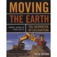 Moving the Earth - The Workbook Excavation