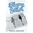 Moving Times trilogy: Bloom Of Youth