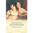 Mr Darcy's Daughters