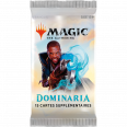 Booster Dominaria - Magic The Gathering