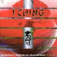 MUSIC FOR I CHING