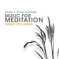 MUSIC FOR MEDITATION - INNER STILLNESS