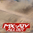 MX vs. ATV : All Out