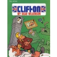 Clifton Tome 1 - My dear Wilkinson