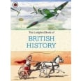 My first ladybird book of british history