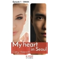 My heart in Seoul - Episode 1 Swan