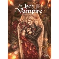 My Lady Vampire Tome 3 - Sonnez l'hallali
