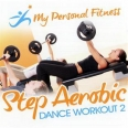 MY PERSONAL FITNESS  STEP AERO
