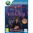 Mystery Case Files (15) : Le Voile Noir (The Black Veil)