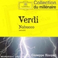 NABUCCO (SELECTION)