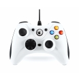 NACON MANETTE PC GC-100XF BLANC