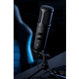 Microphone USB pour streaming et autres applications - NACON