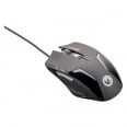 GM-105 NOIR - SOURIS GAMING - NACON