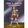 Sillage Tome 8 - Nature Humaine