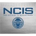 NCIS Soundtrack Vol.1