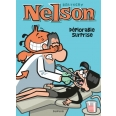 Nelson Tome 16 - Déplorable surprise