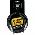 Yellow Cable - ECO PROHP015 Câble haut parleur