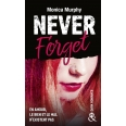 Never Forget - Tome 1