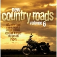 NEW COUNTRY ROADS /VOL.6