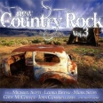NEW COUNTRY ROCK /VOL.3