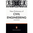 New Dictionary of Civil Engineering