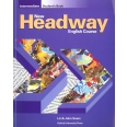 New Headway English Course - Intermediate Student's Book