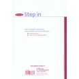 New step in Anglais 4e LV1 - Workbook