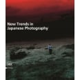 New Trends in Japanese Photography