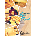 Next Step, tome 2 : Love Road