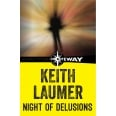 Night of Delusions